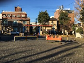 大師西町児童公園003.jpg