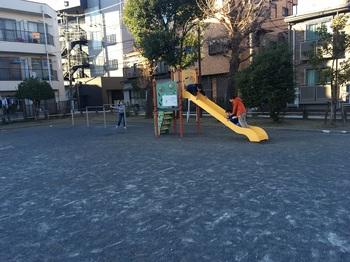 大師西町児童公園004.jpg