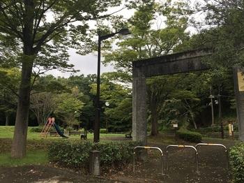 大平公園001.jpg