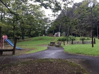 大平公園002.jpg