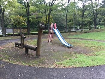大平公園003.jpg