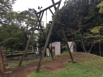 大平公園004.jpg