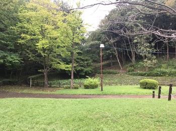 大平公園005.jpg