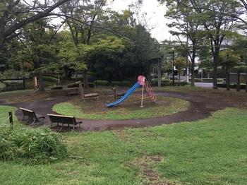 大平公園006.jpg