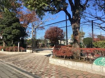 大杉一丁目公園001.jpg