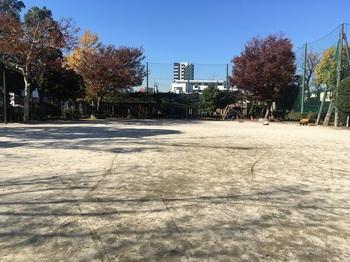 大杉一丁目公園006.jpg