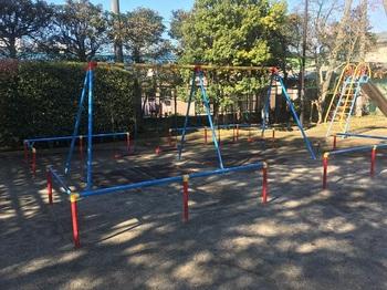 大杉一丁目公園011.jpg