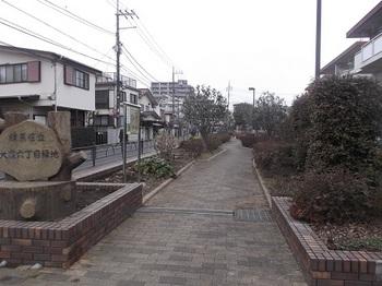 大泉六丁目緑地001.jpg