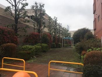 大蔵一丁目公園001.jpg