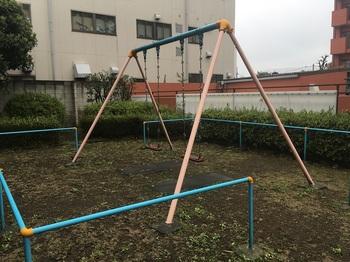 大蔵一丁目公園004.jpg
