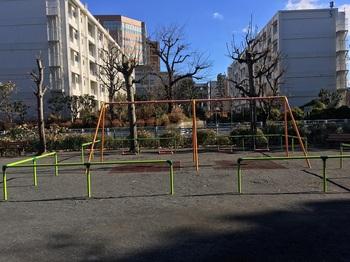 大蔵三丁目公園005.jpg
