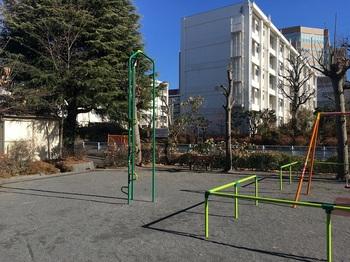大蔵三丁目公園006.jpg