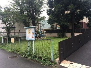 大蔵六丁目子どもの遊び場001.jpg