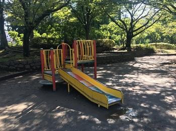 大谷田公園005.jpg
