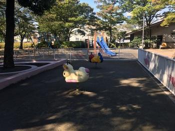 大谷田公園007.jpg