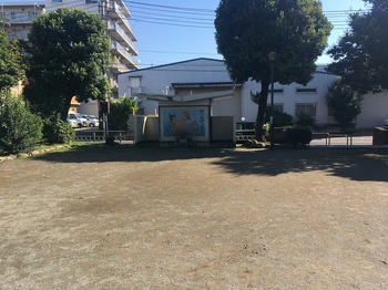 大谷田記念公園004.jpg