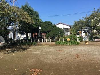 大鳥公園004.jpg
