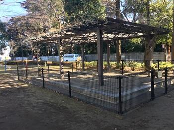 大鷲公園003.jpg