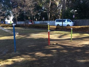 大鷲公園004.jpg