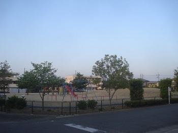 天河原中央公園001.jpg