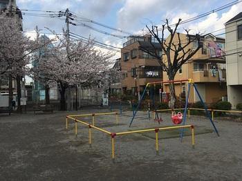 天王公園003.jpg