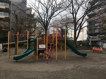 天王公園005.jpg