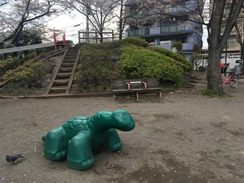 天王公園006.jpg