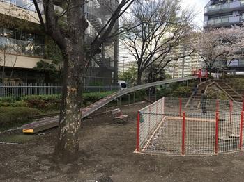 天王公園008.jpg