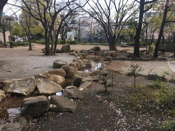 天王公園009.jpg