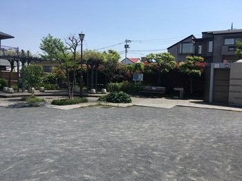 奥沢六丁目緑地002.jpg