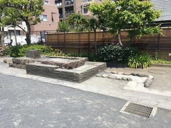 奥沢六丁目緑地003.jpg