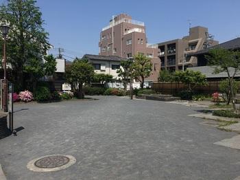 奥沢六丁目緑地004.jpg