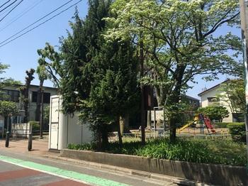奥沢西公園001.jpg