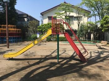 奥沢西公園003.jpg