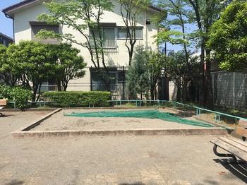 奥沢西公園004.jpg