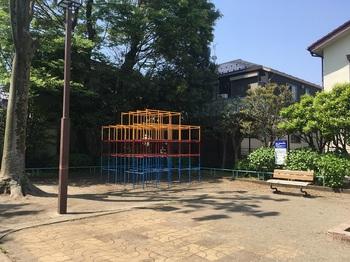 奥沢西公園005.jpg