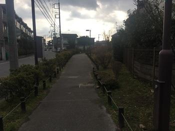 宇奈根中島公園001.jpg