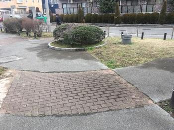 宇奈根中島公園003.jpg
