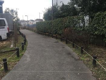 宇奈根中島公園005.jpg