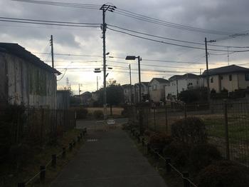 宇奈根中島公園006.jpg