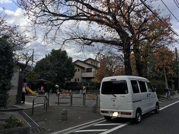 宮ノ下児童公園001.jpg