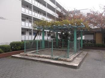 宮元児童遊園003.jpg