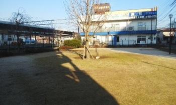 宮原駅前公園002.jpg