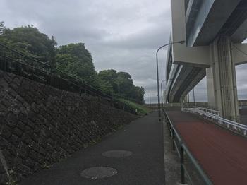 宮城ゆうゆう公園001.jpg