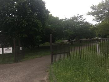 宮城ゆうゆう公園002.jpg