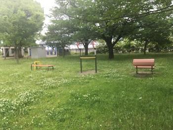 宮城ゆうゆう公園005.jpg