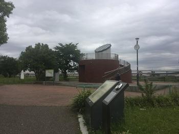 宮城ゆうゆう公園007.jpg