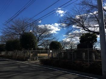 宿東公園001.jpg