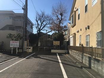 富士見児童遊園001.jpg