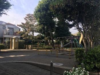 富士見台公園002.jpg